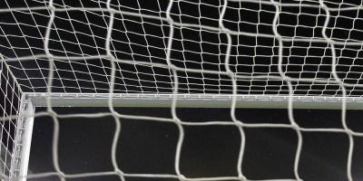 Colo Colo gana a River y espera rival en busca de segunda Libertadores