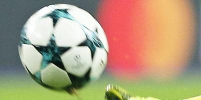 Boca Juniors sufre de bajas que obligan a modificar su formación