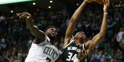 NBA: Gustan los nuevos Clippers, y ganan los Raptors