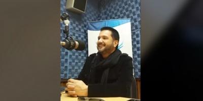 """Jorge Rojas presenta su nuevo disco """"Aniversario"""""""