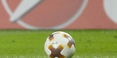 Colo Colo defiende liderato con bajas ante Audax Italiano en torneo chileno