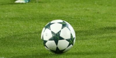 Pochettino se muestra abierto a dirigir a la selección inglesa en el futuro