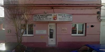 Realizarán manifestación en Maldonado en reclamo de más seguridad