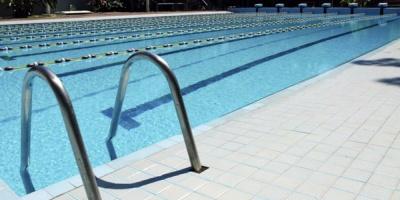 Realizarán semana de prevención de la seguridad acuática