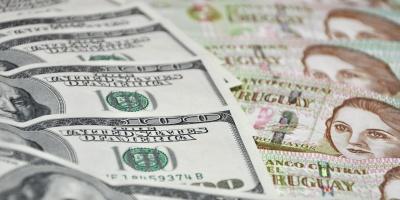 Analistas prevén impacto en productos minoristas con suba del dólar