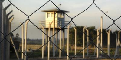 Encontraron muerto a un recluso del Penal de Libertad