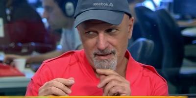 Confirman procesamiento de Gustavo Cordera tras polémicas declaraciones