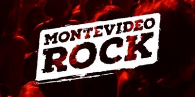 Están a la venta las entradas para Montevideo Rock y Tropical
