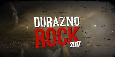 Durazno Rock espera recibir a una 30 mil personas