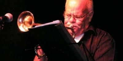 Falleció el trompetista Daniel Lencina a los 79 años