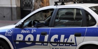 Artigas: Fiscal denuncia suspensión de audiencia donde pediría procesamiento de varios policías