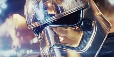 """Disney planea una serie de televisión sobre """"Star Wars"""""""
