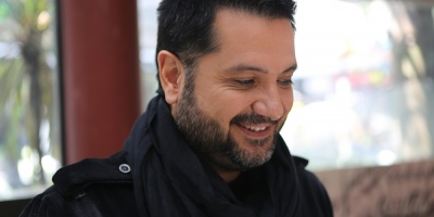 Jorge Rojas: tuve que moldear canto y voz para llegar a ser solista