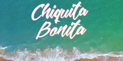 "Mala Tuya te hará bailar este verano con  ""Chiquita Bonita"""