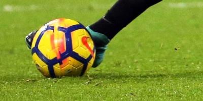 Boca Juniors perdió su invicto ante Racing pero se mantiene como líder