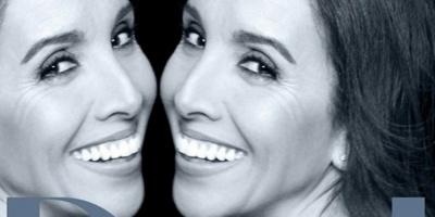 Lo nuevo de Ana Belén: Dual