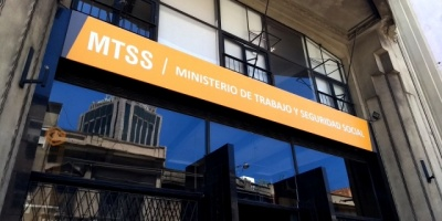Bancarios: nuevas medidas de lucha por conflicto con BROU