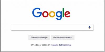 Rusia denuncia intento de Google de marginar sus medios en la red