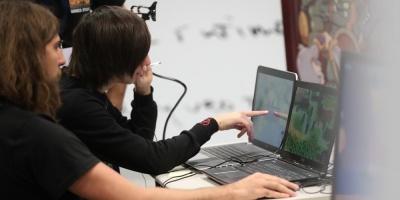Concluye proyecto para fortalecer alertas de tsunamis en Centroamérica