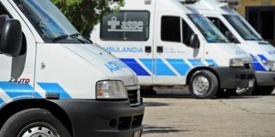 Médicos de Salud Pública en San José paran este miércoles por agresión