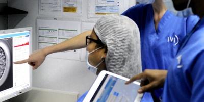 Un estudio sugiere que el reloj biológico puede ayudar a acabar con el cáncer