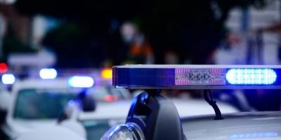Un adolescente es indagado por posible femicidio en Lezica