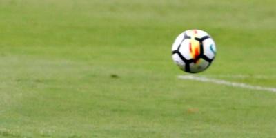 Peñarol va por el Campeonato ante un Defensor que busca alargar la final