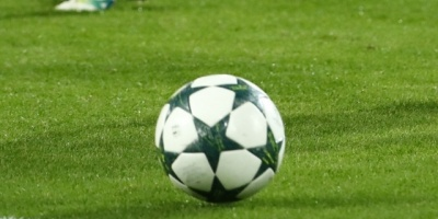 Peñarol campeón uruguayo