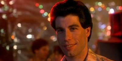 Se cumplen cuarenta años de la fiebre disco-pub de Travolta