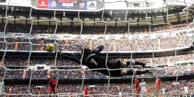 FIFA amenaza a España con excluirla de Rusia por el caso Villar