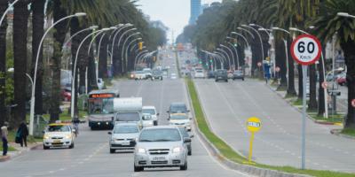 Montevideo ingresó al nuevo sistema de permisos de conducir