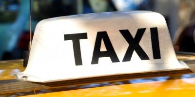 Taxistas de Maldonado reclaman controles tras aparición de Uber