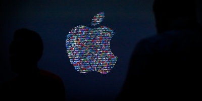 Tras demandas por ralentización de iPhone, Apple ofrece descuentos