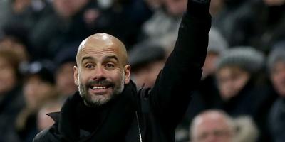 El City cierra su gran 2017 ante el Palace y el United recibe al Southampton
