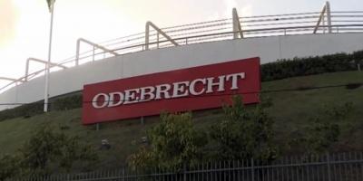 Fiscal general de Perú niega haber entregado audio interrogatorio a Odebrecht