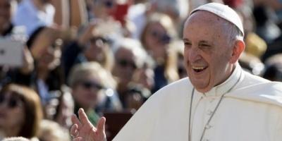 El ingreso de asistentes a misa del papa en Lima tardará de 9 a 10 horas