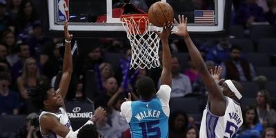 NBA: Debut ganador de Thomas con Cavaliers
