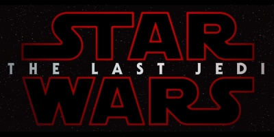 """""""Star Wars"""" se anota el triunfo en EE.UU. en el último fin de semana de 2017"""