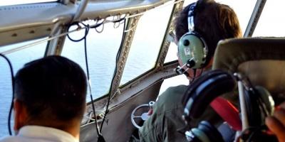 Piden por carta a Putin que Rusia no abandone búsqueda de submarino argentino