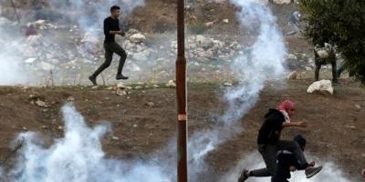 Israel pone en marcha plan de expulsión de miles de inmigrantes irregulares