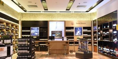 Argentinos podrán comprar hasta US$ 500 en Free Shops