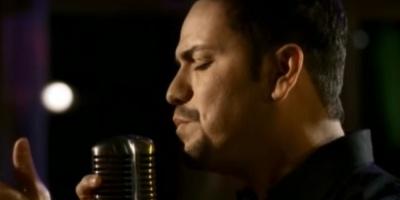Falleció el padre del cantante Víctor Manuelle