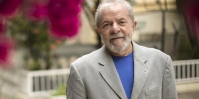 Piden que el Ejército refuerce seguridad durante el juicio a Lula en Brasil