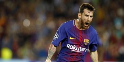 Messi impone clausula de salida por secesión aunque el Barça no lo confirma pero tampoco lo niega