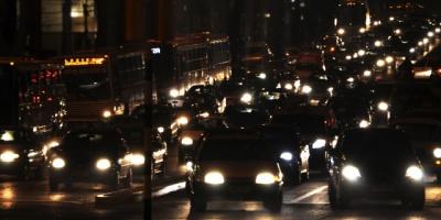 Canelones exigirá nueva identificación a los taxis desde el segundo trimestre del año