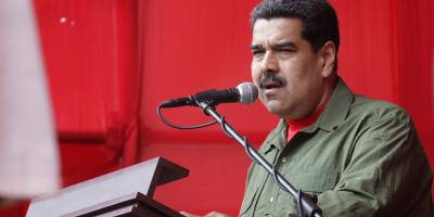 Parlamento venezolano cree que la crisis se agudizará y alerta al mundo