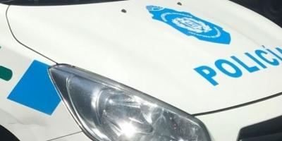 Detuvieron a presunto homicida de un joven en Maldonado