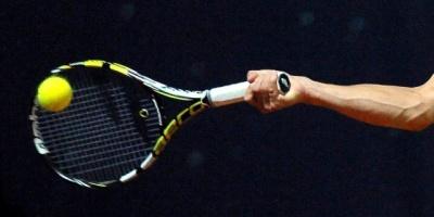 Leonardo Mayer gana a Mischa Zverev en su estreno