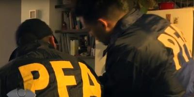 Confirman detención de argentina que confesó haber matado a su supuesto novio