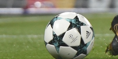 Lucas Pratto y Franco Armani se sumaron a River Plate